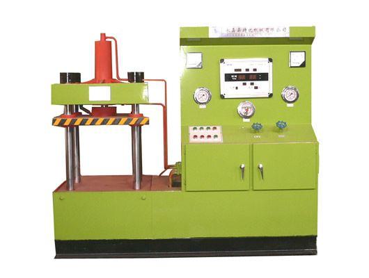 电机壳测试台,电机壳试压台,电机壳试验台