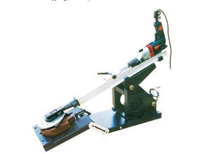 M300型 便携式阀门研磨机,阀座研磨机